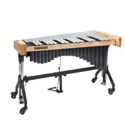 Vibrafoni