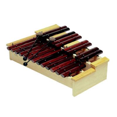 Orff ksilofoni